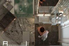 Afra-A14-masterbathroom-post-logo-opt