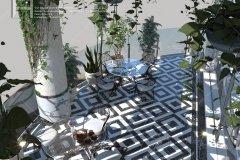 Sanandaj-Black-balkon-1