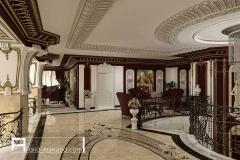 m.Hotel5_