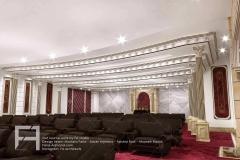Hotel-Amfi-teatr-b1