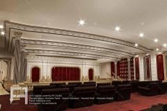 Hotel-Amfi-teatr-b2