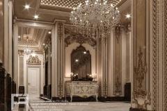 Hotel-moshaat-1