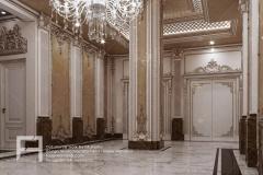Hotel-moshaat-3