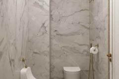 Hotel-toilet-1