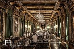Hotel-VIP-5