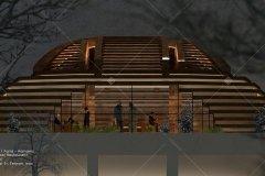 Lux-talaii-new-2