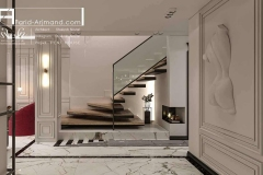 penthouse-A5-stairs-post