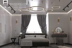 penthouse-B10-childroom