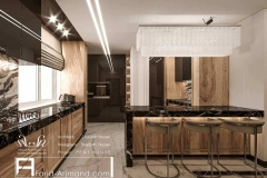 penthouse-B6-kitchen-post
