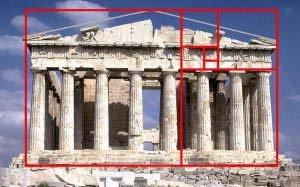طراحی نما کلاسیک یونانی