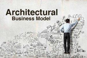 بیزینس-معماری بازار-معماری