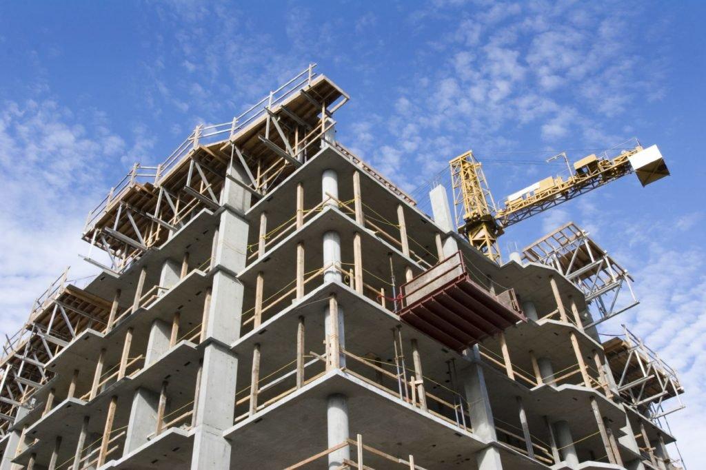 نظارت بر پروژه های معماری
