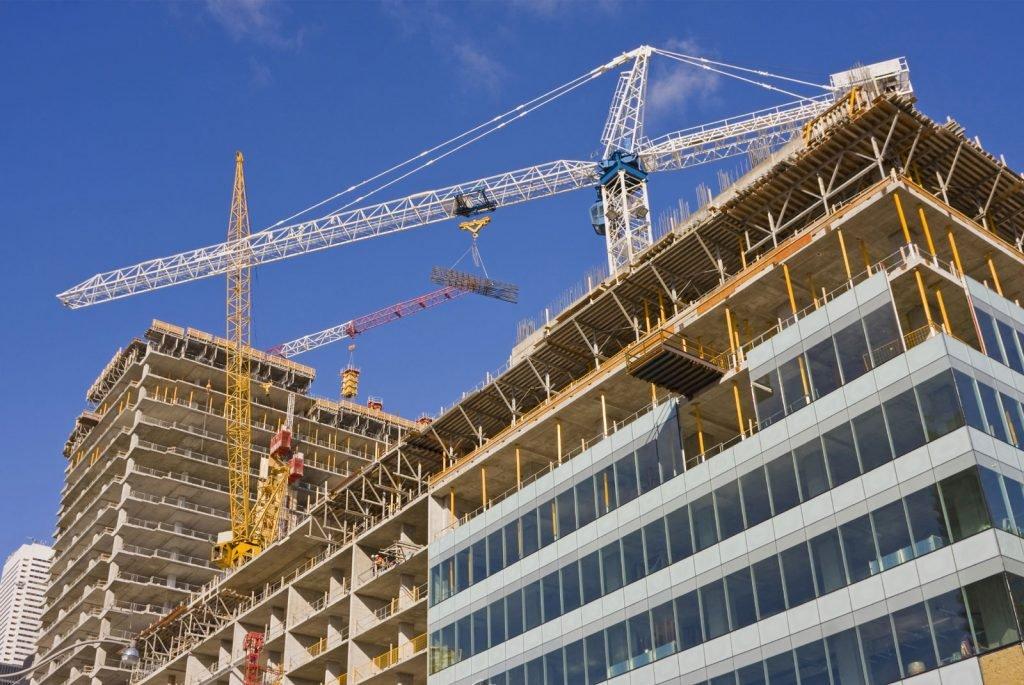 اصول نظارت بر پروژه های معماری